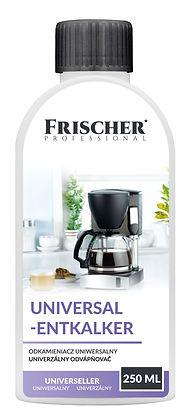 FR012-odkamienaicz-uniwersalny-koncentra