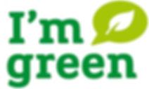 im green.jpg