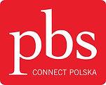 logoPBSpl_CMYK.jpg