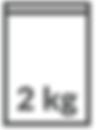 Screen Shot 2020-02-18 at 14.49.50.png