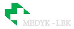 LogoMedyLek