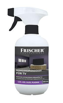 FR028-płyn-czyszczący-do-ekranów-telewiz