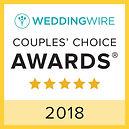 Couple choice 2018.jpg