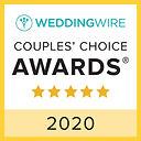 Couples Choice Award 2020.jpg