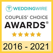 Couples Choice Award 2016-2021.jpg