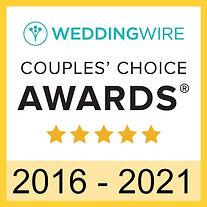 Couples Choice Award 2016-2021.jpg