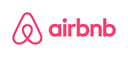 Air B and B Logo.png