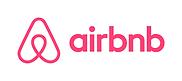 Air B and B Logo.png
