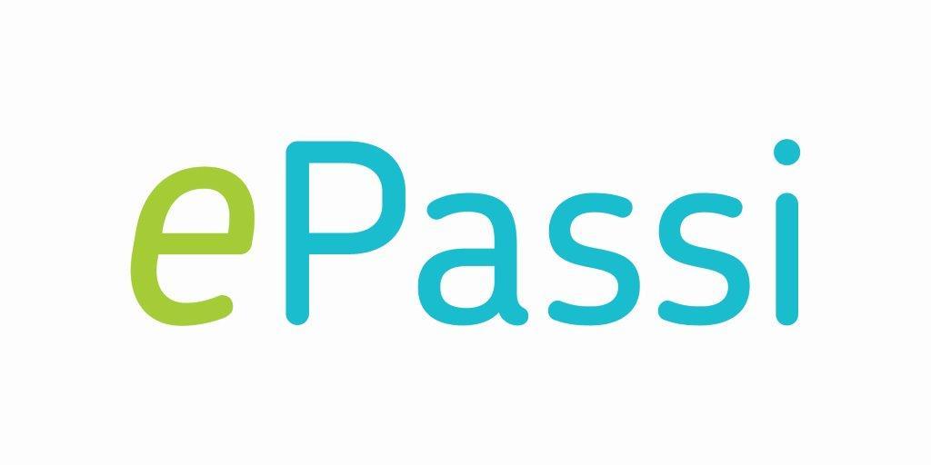 ePassi_Logo_CMYK_basic