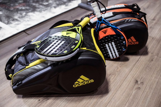 Adidas_väskor+racket.jpg