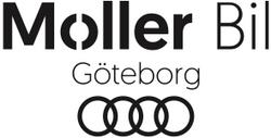 Logga Padel 2020 Möller