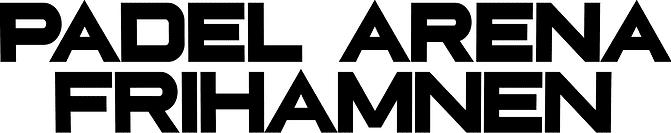 Logo för web.tiff