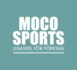Moco Sports