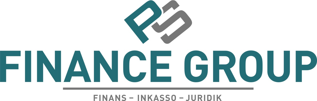 Logo PS Finance Group