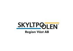 Skyltpoolen logo