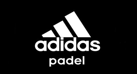 Logo_adidas_padel_fuera