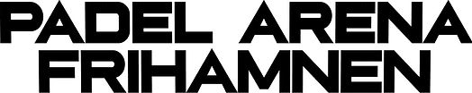 Logo för web3.jpg