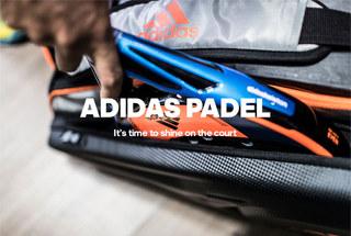 Adidas_padel_racket+väska.jpg