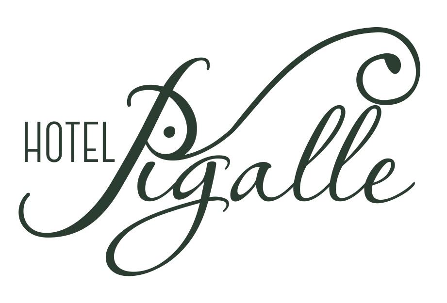 logo_pigalle_green