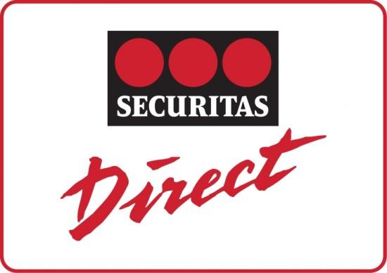 Securitas_Direct_Logo