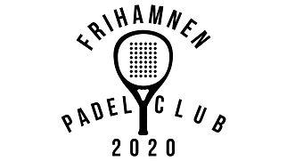 FPC logotyp.jpg