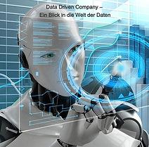 artificial-intelligence-3262753_1280_edi