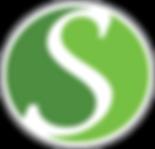 STELLAR_Srnw_Logo_Icon_20151022T134409.p