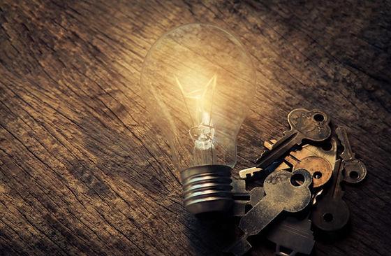 ampoule clés.jpg