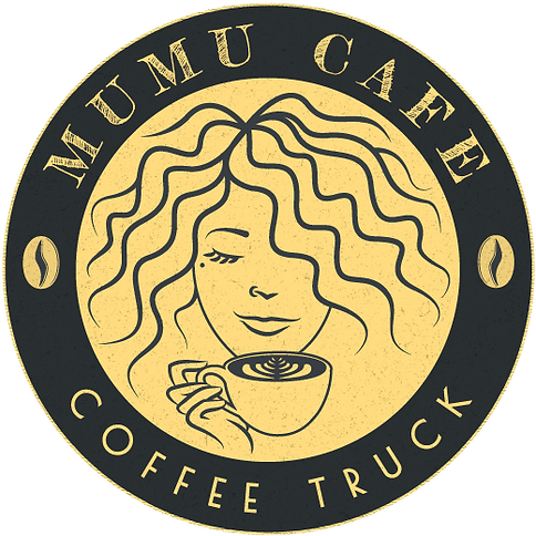 Mumu café.png