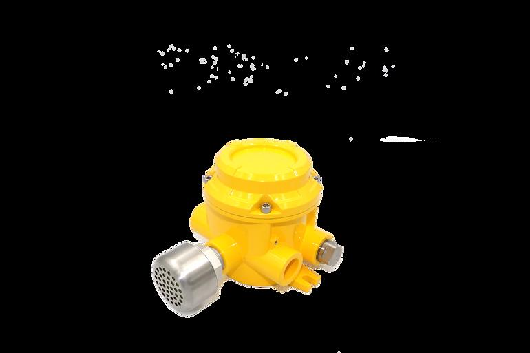 防爆殼+蜂鳴器.png