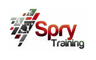 Spry logo.png