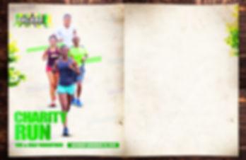 Pacers Run_site.jpg