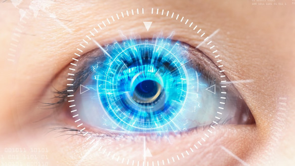 Cataract Frequently Asked Questions