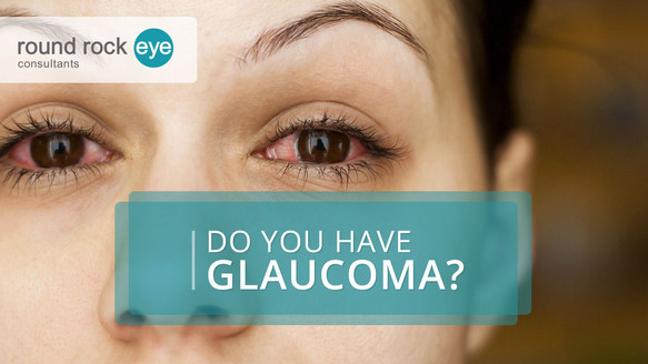 Could You Possibly Be Suffering From Glaucoma?