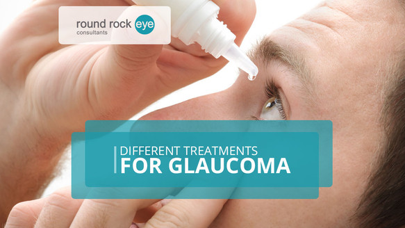 Treatment Options for Glaucoma: Part 1