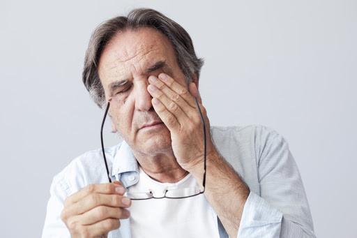Amblyopia Symptoms and Treatment