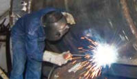 maxworks specialised welding