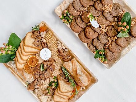 Cookie and Cracker Board.JPG