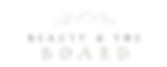 transparent B&TB Logo.png