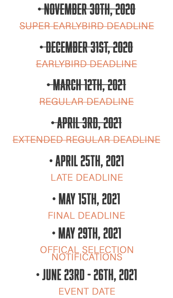Dates and Deadlines #2.png