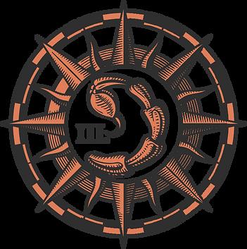 DESERTSCAPE  D3-3D COMPASS MASTER 9-2020