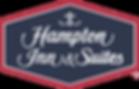 28-285919_hotel-hampton-inn-logo.png