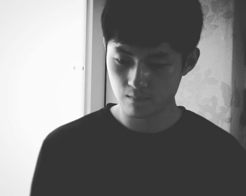 Director Lee Ho-Seung