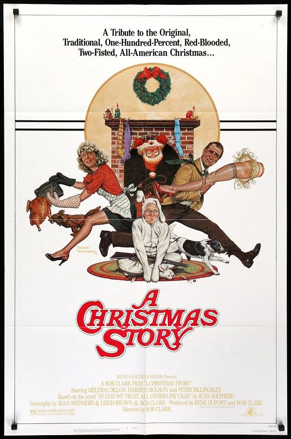 christmas_story_1983_original_film_art_1