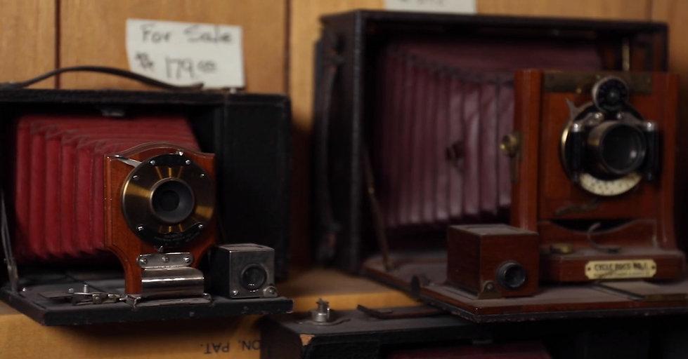 Camera Obscura Still #1.JPG