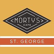 Morty's.jpg