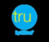Endorsed_Tru_RGB.png