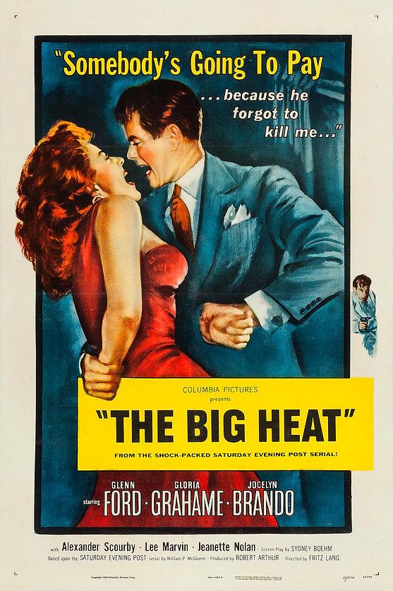 The_Big_Heat_(1953_poster).jpg