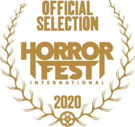 HorrorFest International (Gold).png