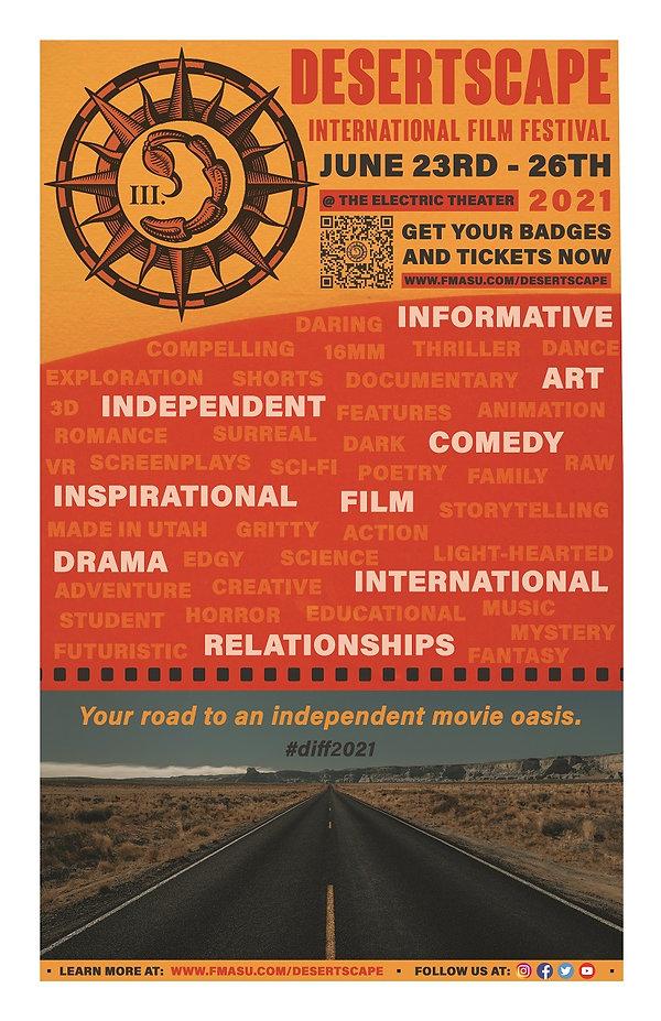 Diff2021 Poster(Resized).jpg